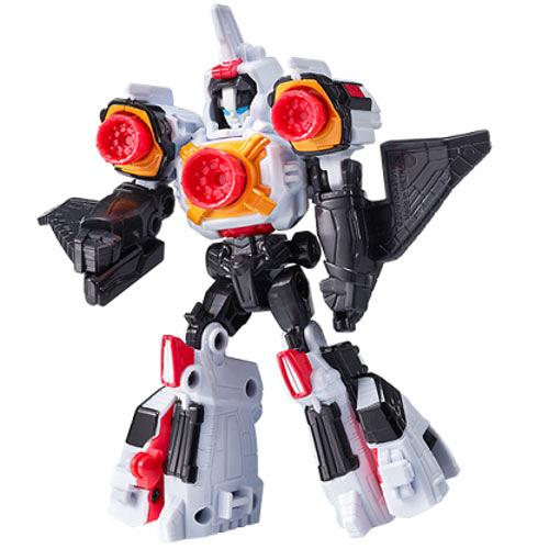 【震撼精品百貨】機器戰士TOBOT~迷你GD MINI SHUTTLE#01098
