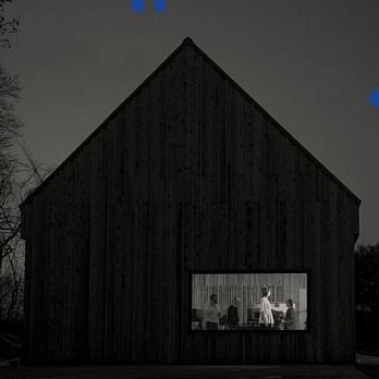 國民樂團 惡人當道 CD The National Sleep Well Beast 免運 (購潮8)