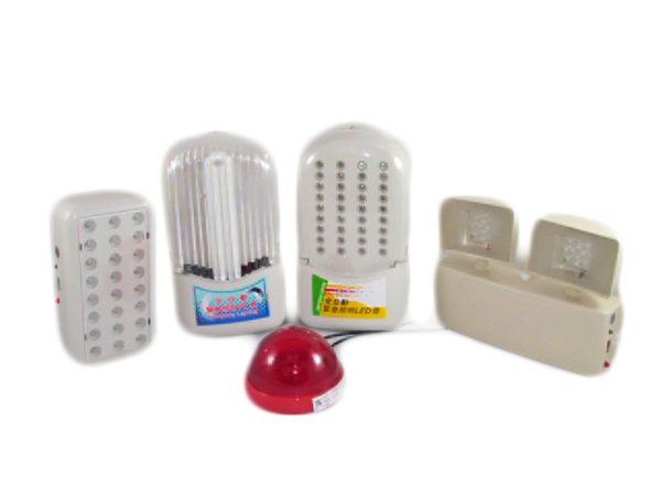 消防器材維修中心 出口燈.緊急照明燈. 電池.廣播音響維修 基板 維修 滅火器換藥