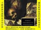 二手書博民逛書店【罕見】Subject And Object In Renaissance CultureY175576 Ma
