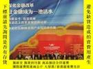 二手書博民逛書店海澱金融罕見2014年3月第2期總26期Y193570 出版2014