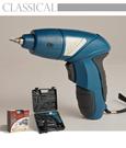 工具箱 五金套裝【收納屋】多功能電動工具套組&DIY組合傢俱