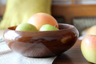 漆器 木制餐具 肚型碗...
