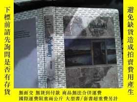 二手書博民逛書店Psychology罕見3rd EditionY167411