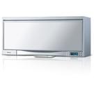 (全省原廠安裝)林內RKD-192SL(Y) 懸掛式液晶顯示烘碗機 臭氧殺菌 90公分烘碗機 鏡面烘碗機