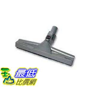 [104美國直購] 戴森 Dyson Part DC11  Steel/Purple Hard Floor Tool Assy DY-906562-01