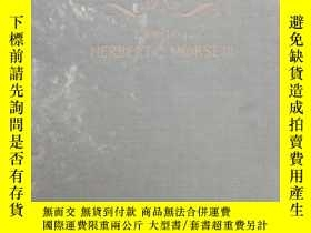 二手書博民逛書店ORIGINS罕見OF INBRED MICEY153827 HERBERT C.MORSE ACADEMIC