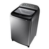 SAMSUNG三星【WA14J6750SP】雙效手洗14公斤洗衣機