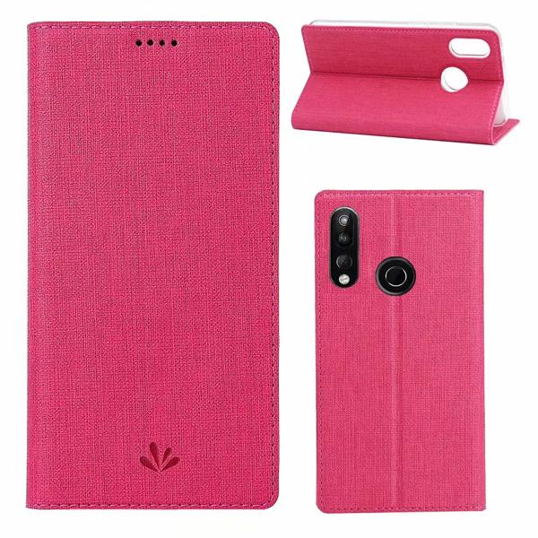 HTC Desire19+ Desire12s Desire12+ Desire12 VILI皮套 手機皮套 插卡 支架 掀蓋殼 內軟殼 隱形磁扣 皮套 保護套