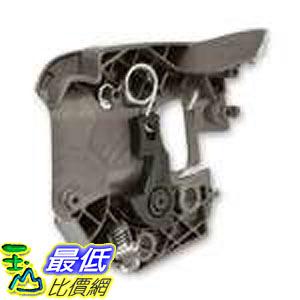 [104美國直購] 戴森 Dyson Part DC24 Uprigt Dyson Iron Upright Lock Assy #DY-915937-01