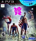PS3 London 2012 倫敦奧運 2012(美版代購)