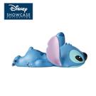 【正版授權】Enesco 史迪奇 趴姿 塑像 公仔 精品雕塑 星際寶貝 Stitch 迪士尼 Disney - 144969