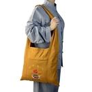 佛教用品香包居士海青包和尚包尼姑男女肩背包斜背包包羅漢袋朝山香袋