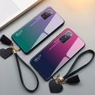 三星 Galaxy S20 FE 手機殼...