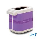 (福利品)JHT 紅外線暖足循環機(台灣...