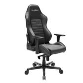※售完 DXRACER 極限電競款 賽車椅 DJ133