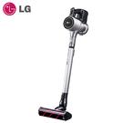 [LG 樂金]CordZero™ A9+ 快清式無線吸塵器 / 晶鑽銀 A9PBED2X
