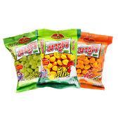 MARUCHO 烤花生 35g ◆86小舖 ◆ 泰國必買零食