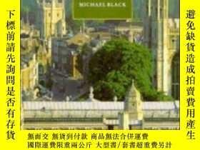 二手書博民逛書店A罕見Short History Of Cambridge Un