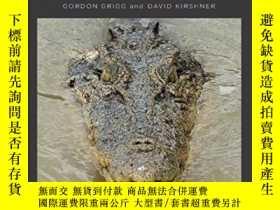 二手書博民逛書店Biology罕見And Evolution Of CrocodyliansY255562 Gordon Gr