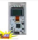 [美國直購 ShopUSA] 回環插頭 USB3.0 Loopback Plugs High Quality Loopback Plugs for USB 3.0 Troubleshooting and Testing _d18