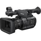 SONY PXW-Z190 4K 3-CMOS 1/3 Sensor 專業攝影機【公司貨 保固2年 】PXW-Z190V