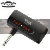 【非凡樂器】VOX amPlug I / O USB錄音介面(內建調音器)簡單操作/小巧方便