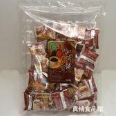 古坑咖啡方塊酥餅可素食大包約30 小包