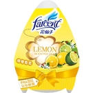 花仙子 香氛蛋 檸檬香氛 120g