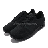 【海外限定】adidas 休閒鞋 LA Trainer Weave 黑 全黑 男鞋 經典款 復古 愛迪達 【ACS】 S78340