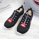 Skechers ARCH FIT REFINE 女健走鞋 104165WBKLV 黑紫【iSport愛運動】