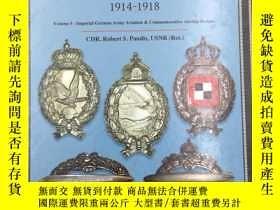 二手書博民逛書店Flight罕見Badges of the Central Po