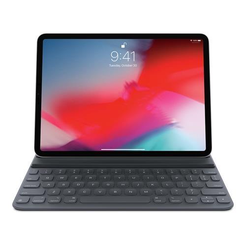 鍵盤式聰穎雙面夾, 適用於 11 吋 iPad Pro