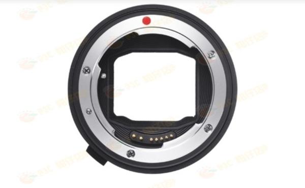 SIGMA MC-11 自動對焦轉接環 公司貨 MC11 for E接環 EF轉SONY E接環 CANON EF 轉 E MOUNT