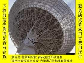二手書博民逛書店Annual罕見Editions: Mass Media 00 01 (annual Editions)Y30