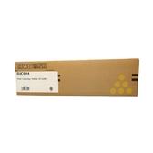 RICOH SP C250S 黃色 原廠碳粉匣 適用SP-C261DNw SP-C261SFNw