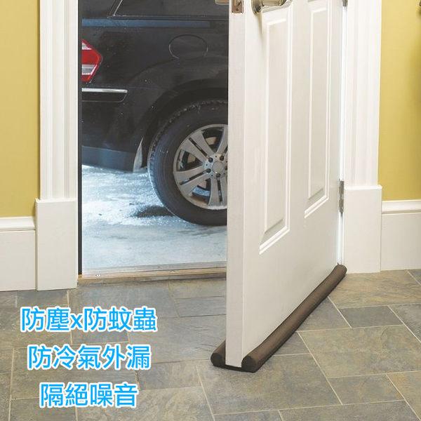 冷氣灰塵噪音門檔 XY30012