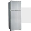 SAMPO 聲寶 460公升1級變頻雙門冰箱 SR-B46D(G6) 含基本安裝(樓層費另計)