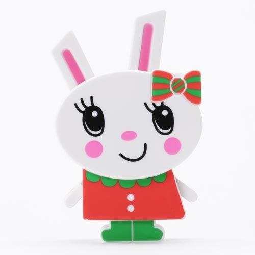 叭噗麻吉 聖誕大集合_MJ78907