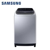 【南紡購物中心】SAMSUNG三星 16KG雙效手洗變頻洗衣機 WA16N6780CS/TW