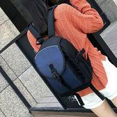 佳能雙肩攝影包大容量單眼相機包背包6d/70d/800d/5d3/80D/750D 衣櫥の秘密