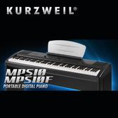 集樂城樂器 Kurzweil 科茲威爾 MPS10 88鍵電鋼琴(含喇叭、腳架)