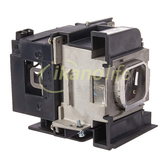 PANASONIC原廠投影機燈泡ET-LAA110 / 適用機型PT-AH1000、PT-AH1000E