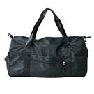 時尚運動提袋 SP-2113