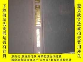 二手書博民逛書店ENEMY罕見COMBATANT【832】Y10970 MOAZZAM BEGG FREE PRESS 出版