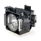 【EPSON】ELPLP37 OEM副廠投影機燈泡 for EMP-6000 / EMP-6100