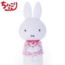 日本人氣!chokkorisan 日本限定 ちょっこりさん miffy 米飛兔 春日小花  趣味 寫真 拍照 玩偶娃娃