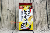 OSK小谷穀物_玉米茶130g【0216團購會社】4901027609121