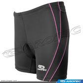 三鐵短褲 (女生) SS-3T-207W-Shorts  【AROPEC】