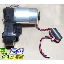 [二手良品] New Neato Botvac 電機組件 Brush Motor Assembly 65 70e 75 D75 80 D80 85 D85 _tf3